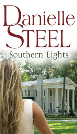 Southern Lights_cover