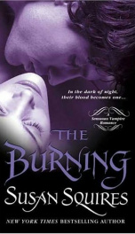 The Burning_cover