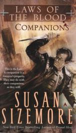 Companions_cover