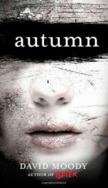 Autumn_cover