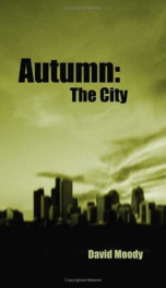 The City_cover