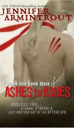Ashes to Ashes_cover