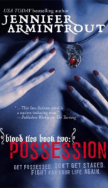 The Possession_cover