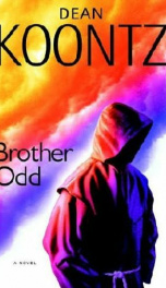 Brother Odd_cover