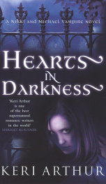 Hearts in Darkness_cover