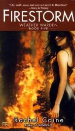 Firestorm_cover