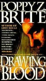 Drawing Blood_cover