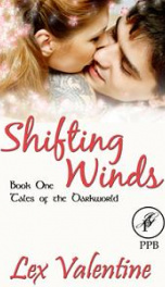 Shifting Winds_cover