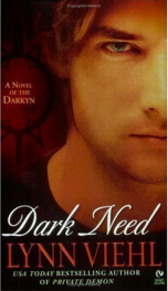 Dark Need_cover