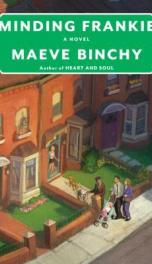 Maeve Binchy_cover