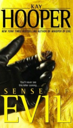 Sense Of Evil_cover