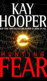 Hunting Fear_cover