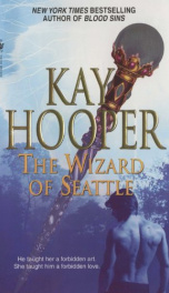 The Wizard Of Seattle_cover