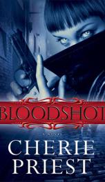 Bloodshot_cover