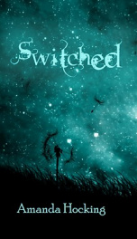 Switched_cover