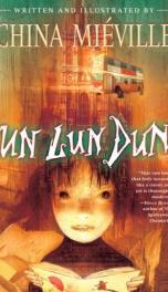 Un Lun Dun   _cover