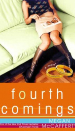 Fourth Comings_cover
