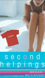 Second Helpings_cover