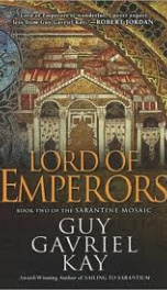 Lord of Emperors_cover