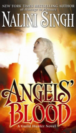 Angels Blood_cover