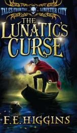 The Lunatic's Curse_cover