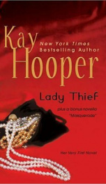 Lady Thief_cover