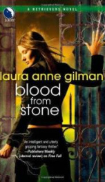 Blood From Stone_cover