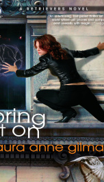 Bring It On_cover