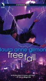 Free Fall_cover