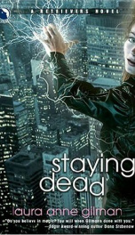 Staying Dead_cover