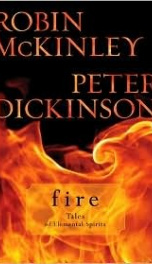 Fire_cover