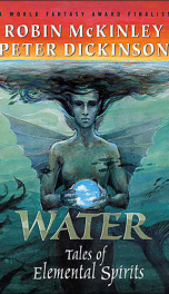Water_cover