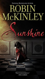 Sunshine_cover