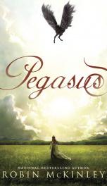 Pegasus_cover