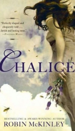 Chalice_cover