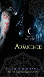Awakened_cover