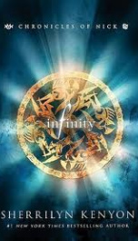 Infinity_cover