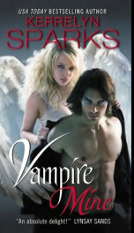 Vampire Mine_cover