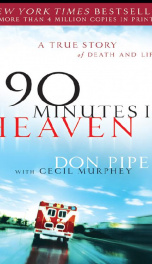 90 Minutes in Heaven_cover