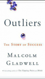 Outliers_cover