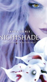Nightshade (book 1)_cover