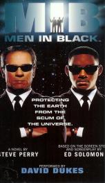 Men In Black_cover