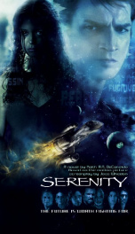 Serenity_cover