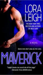 Maverick_cover