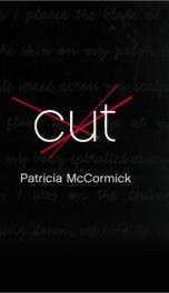 Cut_cover