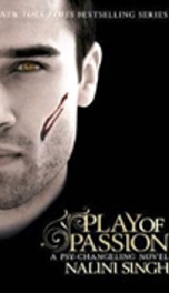 Play of Passion_cover