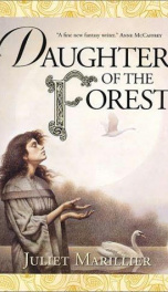 Daughters of the Forest_cover