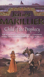 Child of Prophecy_cover
