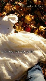 Living Dead Girl_cover