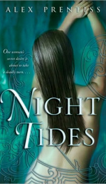 Night Tides_cover